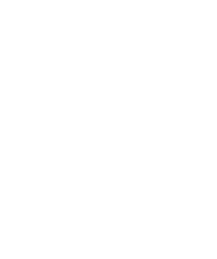 Over 800,000 customers have chosen Safestyle for their replacement doors and windows