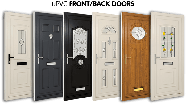 Uvpc door dl27 upvc door security bolt sc 1 st for Double back doors