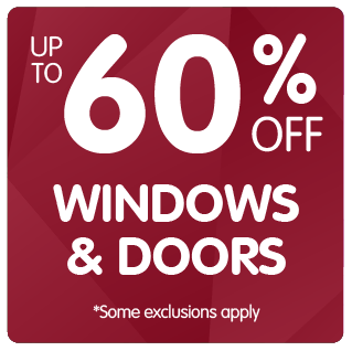 Huge savings. Save £1000s!. Lowest price guaranteed. 2 yrs interest free.  Get an   extra 10% off today. *New quotes only