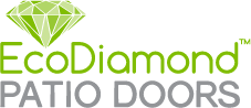 Eco-Diamond Windows