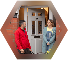 DOOR CANVASSERS  sc 1 st  Safestyle UK & Canvass Opportunities | Safestyle UK