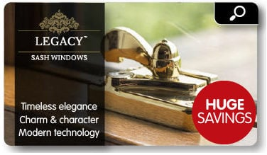 Sash page link. legacy sash windows, timeless elegance, charm and character, modern technology. Up to 60% off.