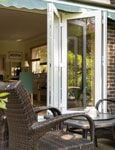 Bifolding doors everything you need to know