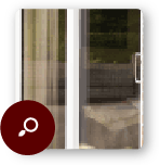 Patio doors page linl