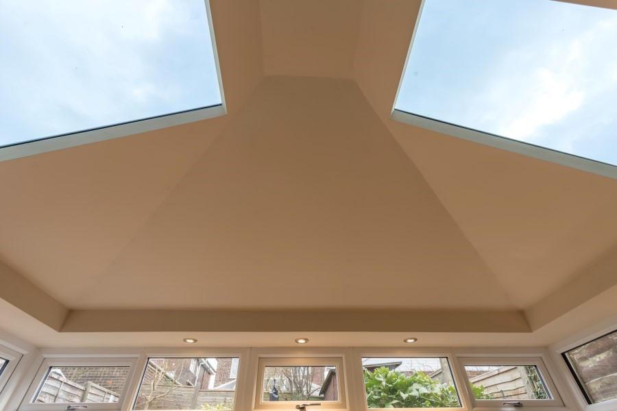 Upgrade your conservatory   Safestyle UK