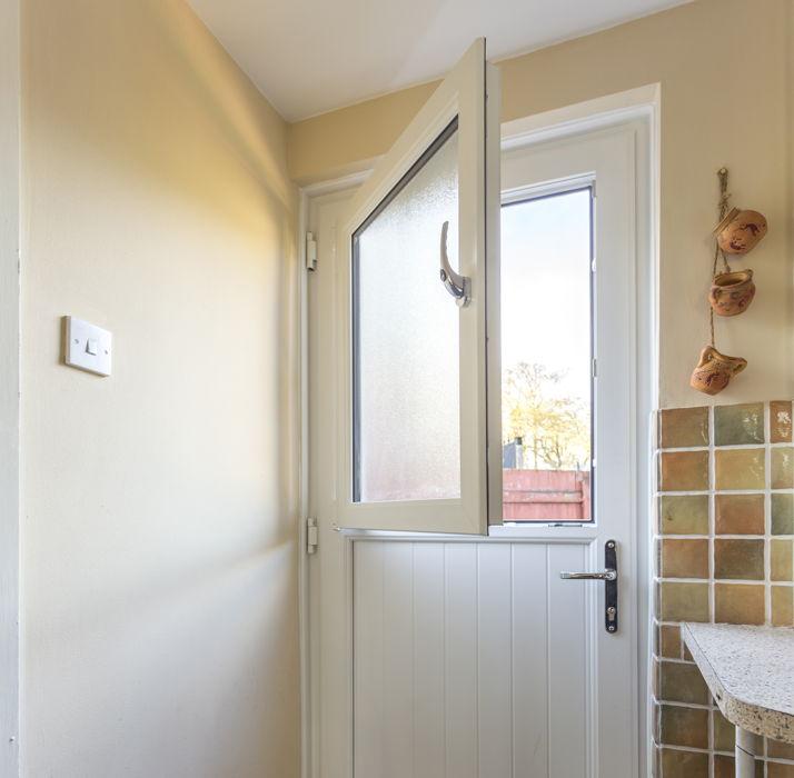 stable doors upvc composite safestyle uk. Black Bedroom Furniture Sets. Home Design Ideas