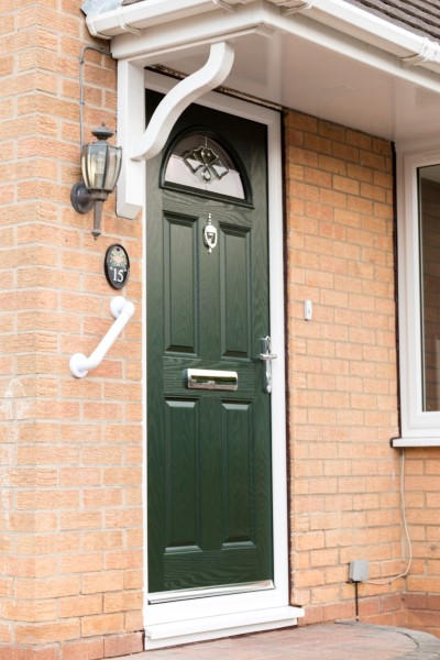 Cute Contemporary Front Doors Design 28 Contemporary Front Door Designs Uk Modern Front Door: Composite External Doors From Safestyle