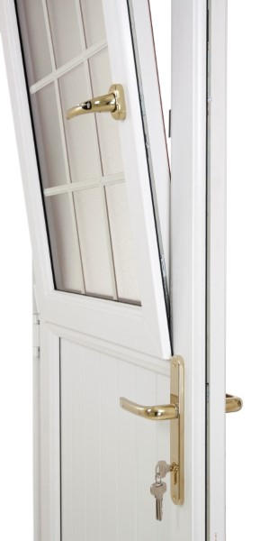 stable style doors upvc composite safestyle uk. Black Bedroom Furniture Sets. Home Design Ideas