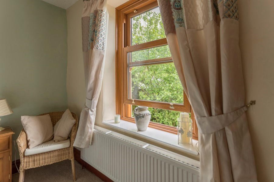 Sash windows page link