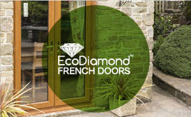 French doors page link