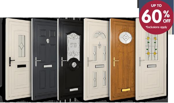 Safestyle Doors Windows Doors Clearview Lincoln Ltd