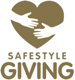 Safestyle Giving